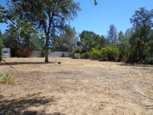 12009 Theresa Ln, Redding, CA 96003