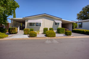 20350 Hole In One Dr 43, Fairway Oaks Mobile Home Park, Redding, CA 96002