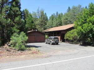 20238 Marquette, Burney, CA 96013