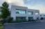 2150 Churn Creek Rd, Redding, CA 96002