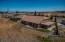 836 Coggins St, Redding, CA 96003