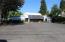 1400 Oregon St, Redding, CA 96001