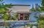 2311 Ivy Ave, Shasta Lake, CA 96019