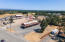 22069 Palo Way, Palo Cedro, CA 96073