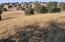 Lot 11 Sunset Hills Drive, Cottonwood, CA 96022