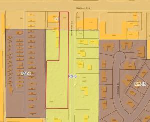 1527 Hartnell Ave, Redding, CA 96002