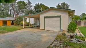 3285 Sharon Ave, Anderson, CA 96007