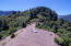 #11 Forest Service Rd., Big Bend, Ca 96011