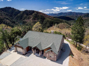 20326 Top Of The Hill Trl, Lakehead, CA 96051