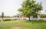 15695 E Wallen Rd, Red Bluff, CA 96080