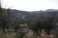 15735 Highland Cir, Redding, CA 96001
