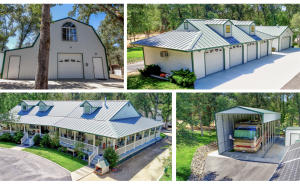 3306 West Ho Trl, Cottonwood, CA 96022