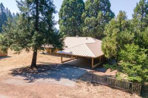 36563 Deer Flat Rd, Shingletown, CA 96088