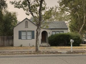 2265 North St, Redding, CA 96001