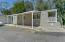 10129 Harley Leighton Rd B8, Brookside Park, Redding, CA 96003