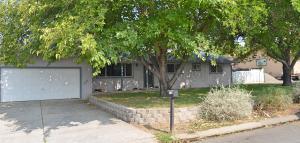 2788 Wilson Ave, Redding, CA 96002