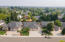 2177 Cadjew St, Redding, CA 96003