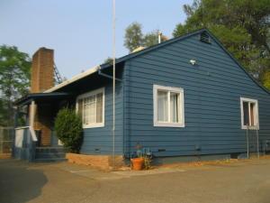 13645 Beacon St, Shasta Lake, CA 96019