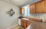 2908 West St, Redding, CA 96001