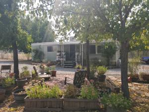 21509 Seven Lakes Ln, Redding, CA 96003