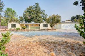 22636 Old Alturas Rd, Bella Vista, CA 96008