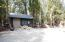 30888 Snowbird Ln, Shingletown, CA 96088