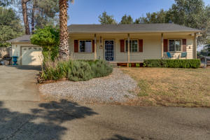 4641 Williamette, Shasta Lake, CA 96019