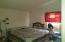 4593 Hickory Trl, Los Robles Estates, Redding, CA 96003