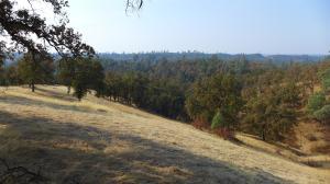 4573 Peaceful Ridge Rd, Redding, CA 96001