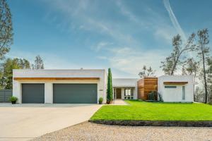 9345 Richison Ranch Rd, Redding, CA 96001