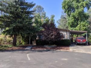 4200 Hiawatha Ln, Mountain Shadows Estates, Redding, CA 96003
