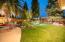 3395 Kentwood Dr, Redding, CA 96002