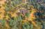 8398 Double Tree Ln, Redding, CA 96001