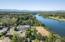 6793 Riverside Dr, Redding, CA 96001