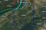 76 acres Lookout Mountain Road, Oak Run, CA 96069