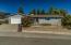 3753 Oro St, Redding, CA 96001