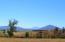 Lot 80 Riverview Road, McArthur, CA 96056