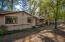 7161 Rector Creek Rd, Igo, CA 96047