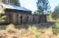 Lot 29 Cedar Road, Lookout, CA 96054