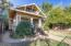 1116 Pine St, Redding, CA 96001