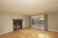 700 Lincoln, Redding, Ca 96001