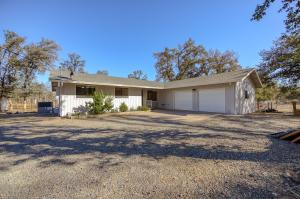 3013 Ponder Way, Cottonwood, CA 96022