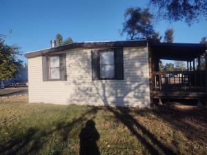 6920 Riverland Dr 7, Riverbend Mobile Home Park, Redding, Ca 96002