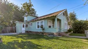 1129 Hickory Street, Red Bluff, CA 96080