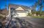 15908 Lower Springs Rd, Redding, CA 96001
