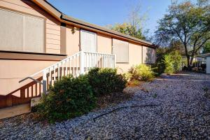 Shasta Lake, CA 96019