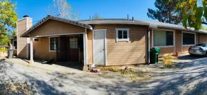 20613 Lassen View Ln, Redding, CA 96002