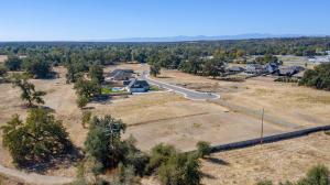 Grand Estates Dr. Lot 26, Palo Cedro, CA 96073