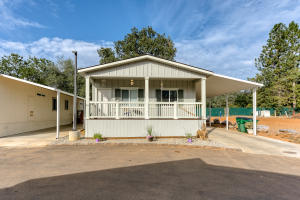 14740 Bass Dr 33, Redding, CA 96003