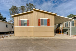 14740 Bass Dr 34, Redding, CA 96003